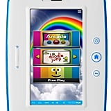 Polaroid Kids Tablet