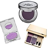 Eye Shadow For Top Lid:
