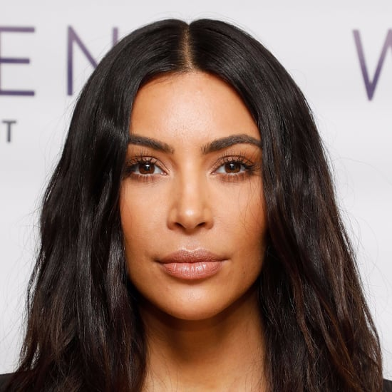 Kim Kardashian on Jeffree Star Racist Comments