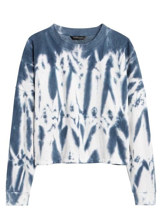 Kith Nike LeBron Cloak Hoodie Triple White | Hoodies, Nike