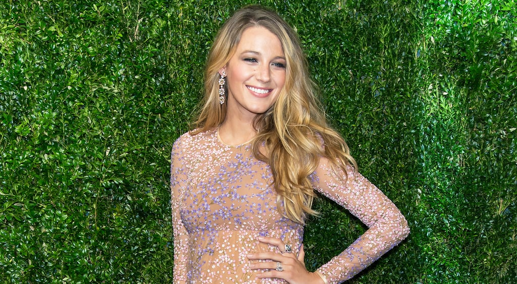 Blake Lively GIFs and Quotes