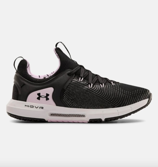 HOVR™ Rise 2 LUX Training Shoes