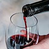 Personal Wine Tasting