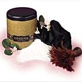 Edible Honey Body Powder