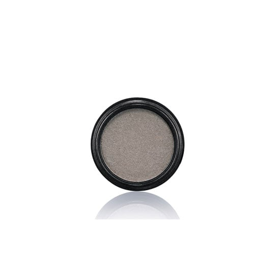 MAC Electric Cool Eye Shadow in Electroplate, $35