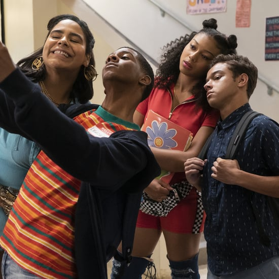 On My Block Season 4 Premiere Date, Plot, and Cast