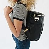 Fawn Design Backpack Diaper Bag