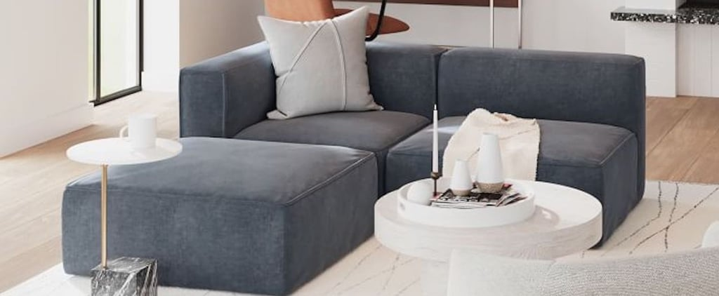 Best Deals From West Elm Friends and Family Sale Fall 2020