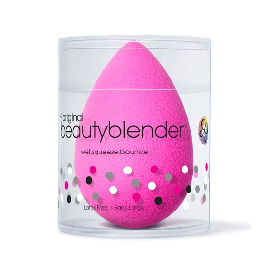 Buying a Beautyblender Today Will Help California Wildfires