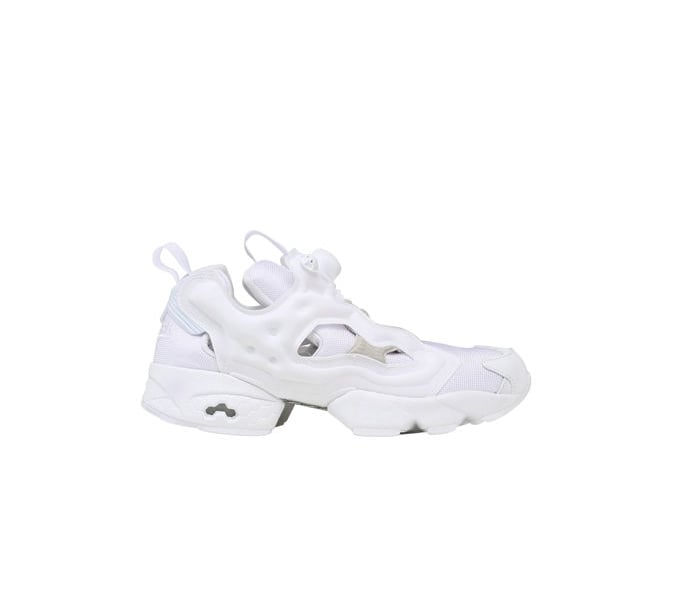 Reebok Classics Instapump Fury OG Sneaker ($197)  Discount: Extra 20% off at checkout.