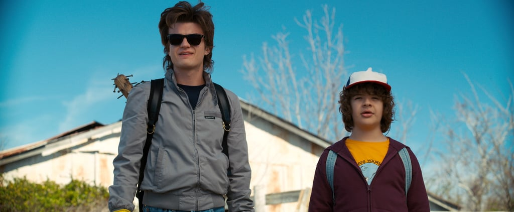 Stranger Things Season 3 Details