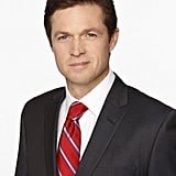 Eric Close on Nashville. Photo copyright 2012 ABC, Inc.