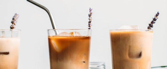 6 Recipes That'll Turn Your Winter Brews Into Summer Sips
