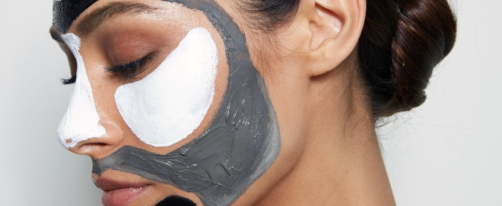 Should I Wash My Face After a Face Mask?