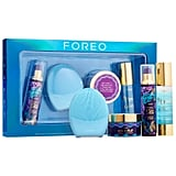 Foreo Into the Deep Holiday Hydration Set
