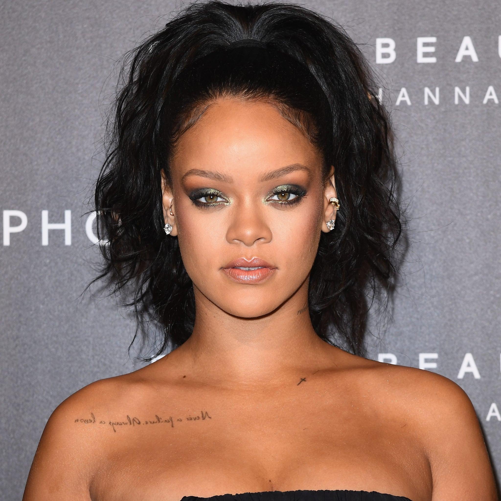 Rihanna best songs