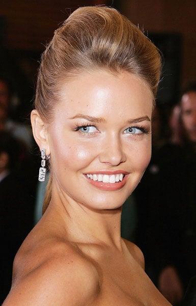 2006: Lara Bingle