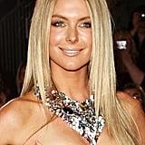 2009: Jennifer Hawkins