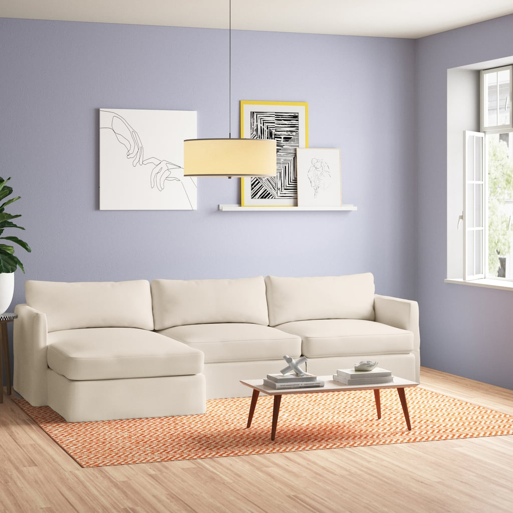 Best Living Room Furniture and Decor on Sale at Wayfair