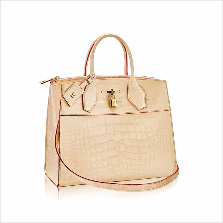 Most Expensive Louis Vuitton Bag Popsugar Fashion