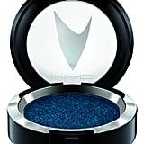 MAC Cosmetics x Star Trek Pressed Pigment Eye Shadow in Midnight