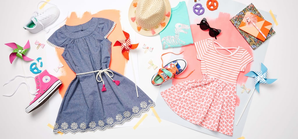 6 Adorable Dresses You Won't Believe Are From Kohl's
