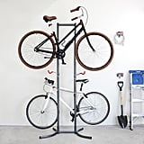 Container Store 4-Bike Canaletto Freestanding Rack