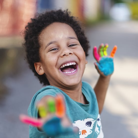 Preschool Supplies List 2021