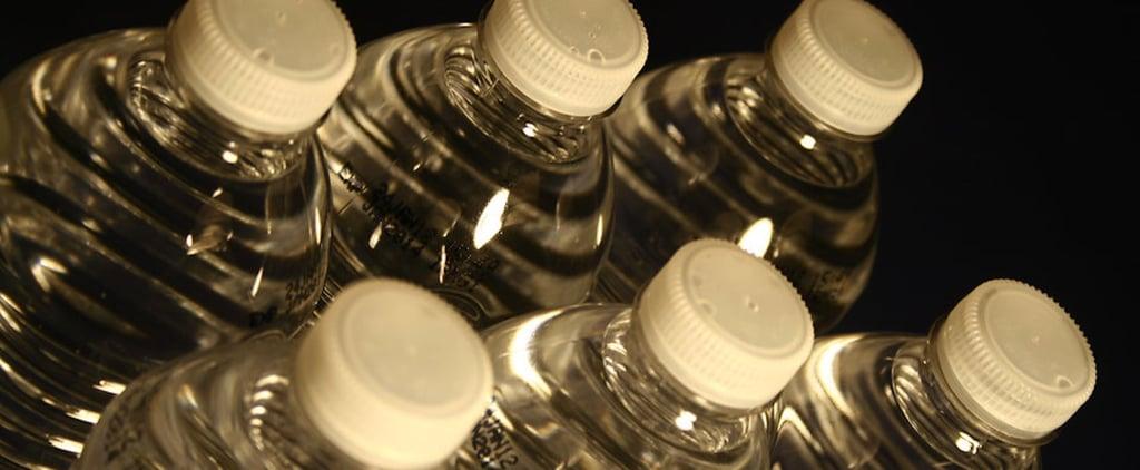 VAT on Lower Priced Items