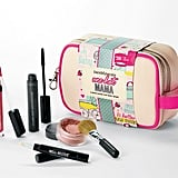 Bare Minerals One Hot Mama Set