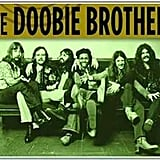 """Black Water"" by The Doobie Brothers"