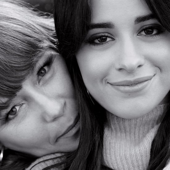 Camila Cabello and Her Mom Immigration Interview