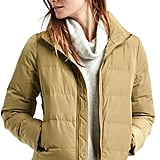 Gap ColdControl Max Puffer Jacket ($128)
