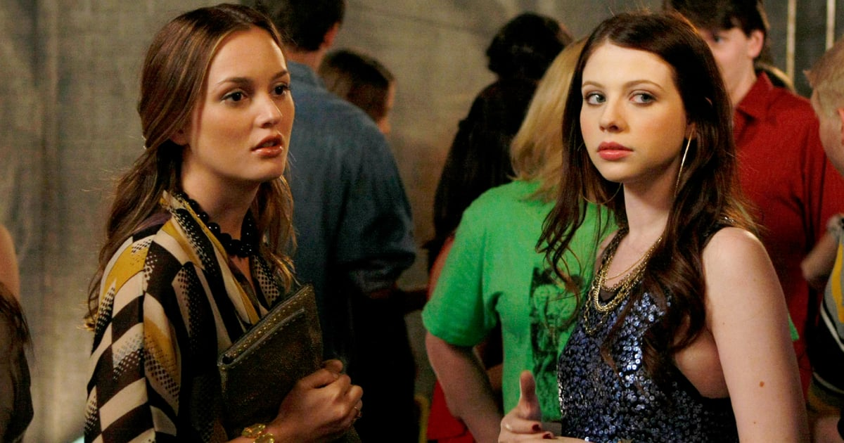 Gossip Girl Just Brought Back 1 of Its Most Controversial Characters — Sort Of.jpg