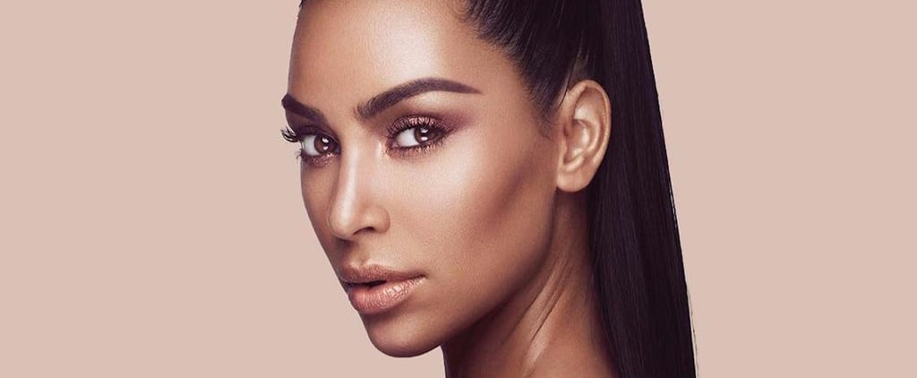 "Kim Kardashian Responds to Blackface Allegations: ""Definitely I Have Learned From It"""