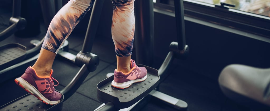How Much Cardio to Lose Belly Fat?
