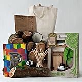 Seedling Outdoor Explorer Kit
