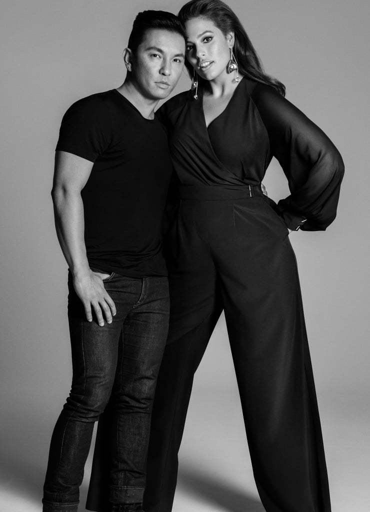 You Can Finally Shop the Prabal Gurung x Lane Bryant Collection