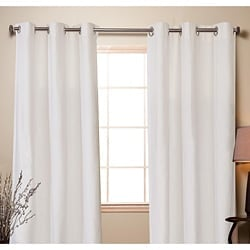 Shopping For Low Cost Curtains Popsugar Home