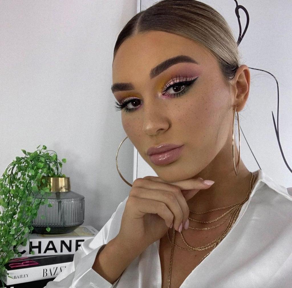 Popular Australian Instagram Influencers 2020