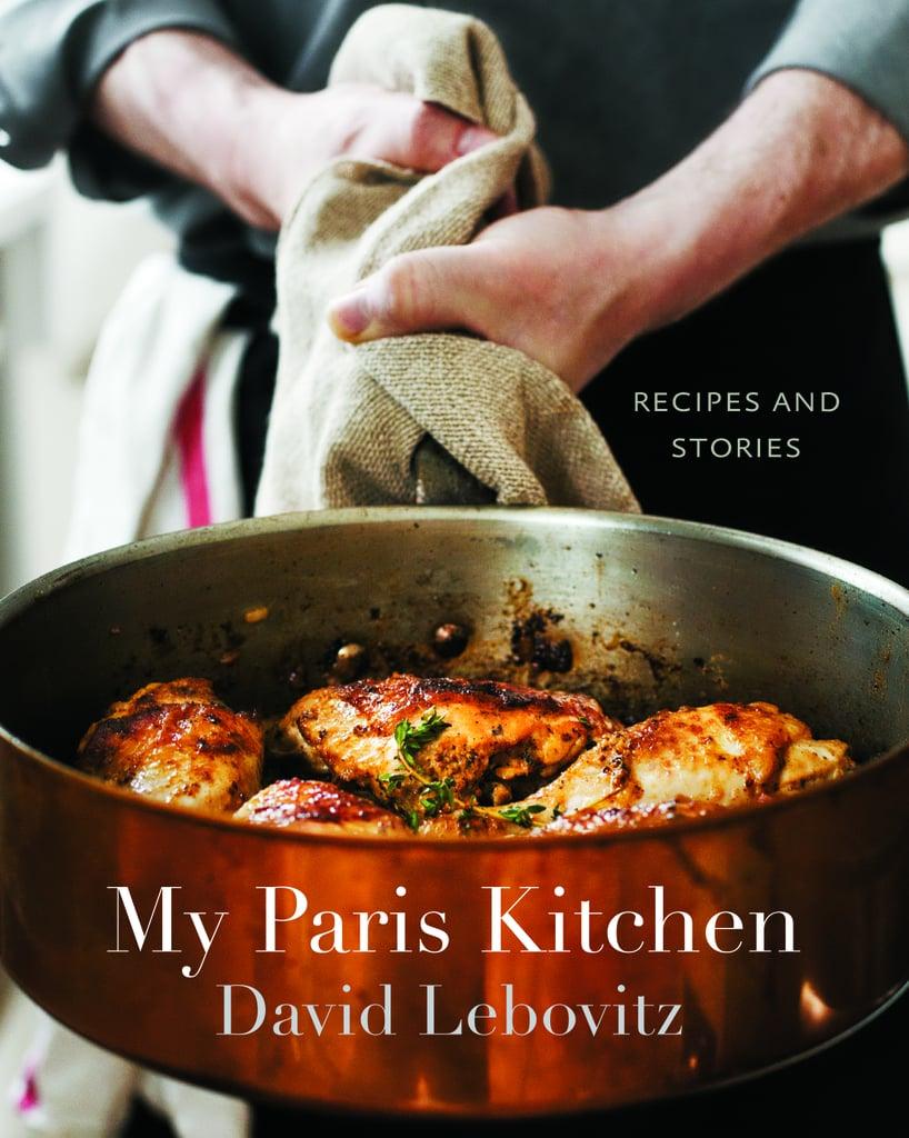 Under $50: My Paris Kitchen: Recipes and Stories