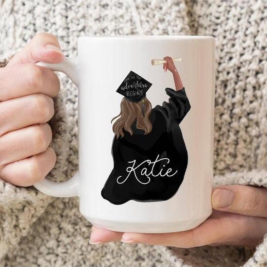 Best Graduation Gifts From Etsy 2021
