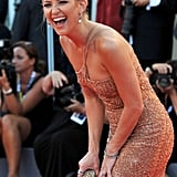 Red Carpet Laughs