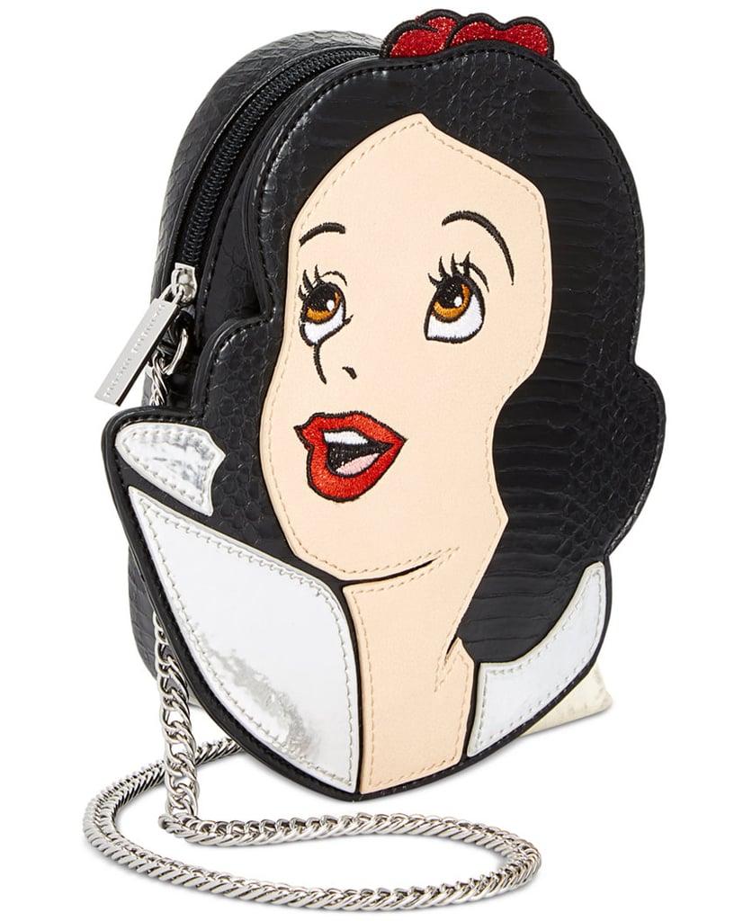 Danielle Nicole Snow White Crossbody ($68)