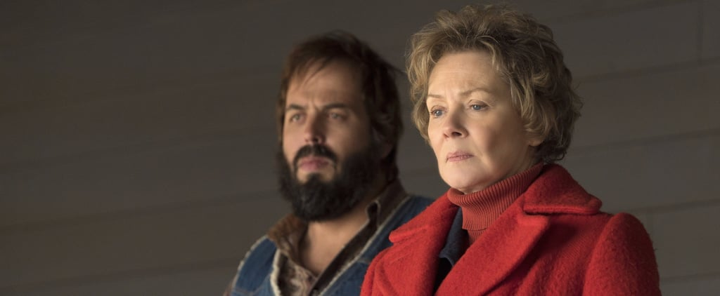 Everything We Know About Fargo Season 3 (Including the Premiere Date!)