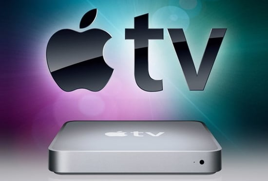Is the New Apple TV Going to Succeed?