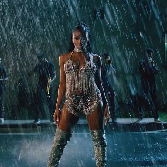 Sexy Normani Music Videos