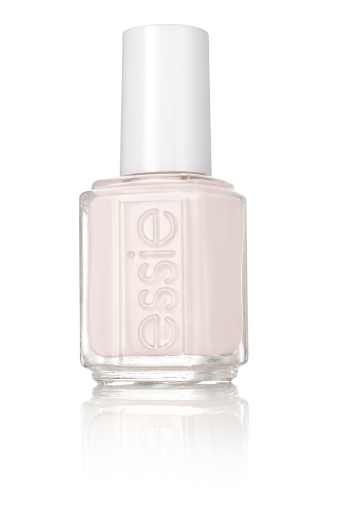 Essie Treat Love & Color Nail Polish in In a Blush