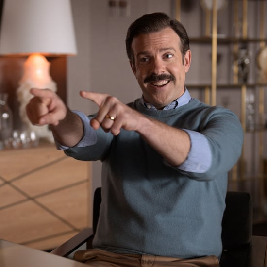 When Do New Episodes of Ted Lasso Come Out on Apple TV+?