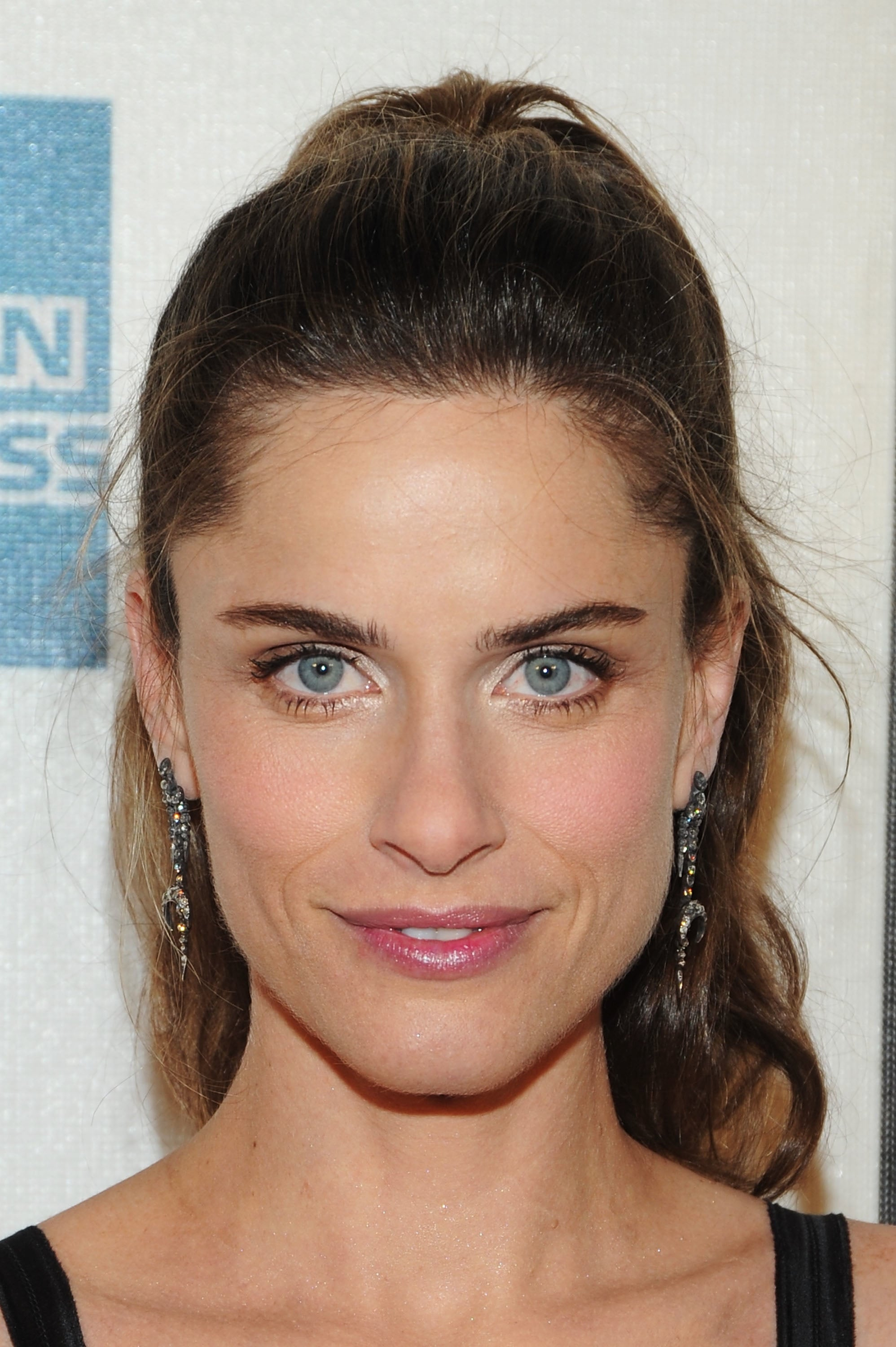 Amanda Peet Nude Photos 16